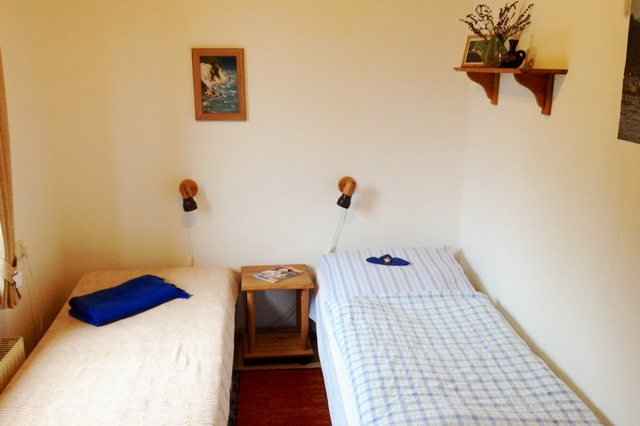 ruegen_ferienhaus_Kinderzimmer