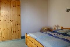 ruegen_ferienhaus_Schlafzimmer